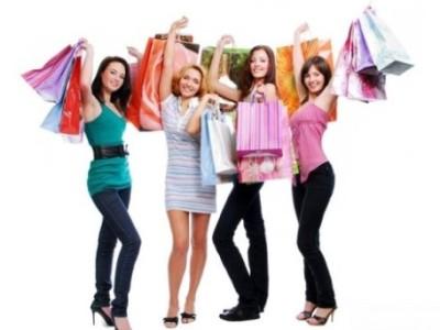 повышение продаж интернет-магазина