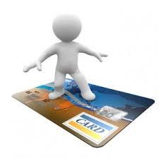 статистика электронных платежей